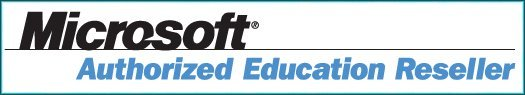 NMC is a Education Reseller for Microsoft products. NMC sells to all ...